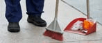 Solutions 4 Cleaning offer event cleaning around all areas of Yorkshire, including Sheffield, Doncaster, Rotherham, Leeds, York and Scunthorpe. Solutions 4 Cleaning have been exceeding customer expectations throughout and around Yorkshire since 2000. Firstly created as a start up business we now serve over 200 clients throughout in and around the surrounding areas of Yorkshire. We are proud recipients of  the National Excellence in Customer Service award for unparalleled customer care.