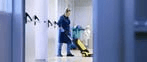 Solutions 4 Cleaning offer healthcare cleaning around all areas of Yorkshire, including Sheffield, Doncaster, Rotherham, Leeds, York and Scunthorpe. Solutions 4 Cleaning have been exceeding customer expectations throughout and around Yorkshire since 2000. Firstly created as a start up business we now serve over 200 clients throughout in and around the surrounding areas of Yorkshire. We are proud recipients of  the National Excellence in Customer Service award for unparalleled customer care.
