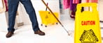 Solutions 4 Cleaning offer retail cleaning around all areas of Yorkshire, including Sheffield, Doncaster, Rotherham, Leeds, York and Scunthorpe. Solutions 4 Cleaning have been exceeding customer expectations throughout and around Yorkshire since 2000. Firstly created as a start up business we now serve over 200 clients throughout in and around the surrounding areas of Yorkshire. We are proud recipients of  the National Excellence in Customer Service award for unparalleled customer care.
