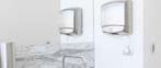 Solutions 4 Cleaning offer washroom systems around all areas of Yorkshire, including Sheffield, Doncaster, Rotherham, Leeds, York and Scunthorpe. Solutions 4 Cleaning have been exceeding customer expectations throughout and around Yorkshire since 2000. Firstly created as a start up business we now serve over 200 clients throughout in and around the surrounding areas of Yorkshire. We are proud recipients of  the National Excellence in Customer Service award for unparalleled customer care.