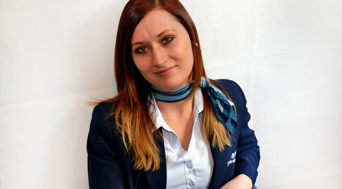 Contract Manager: Monika Kunicka