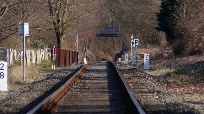 Yorkshire to benefit from extra trains